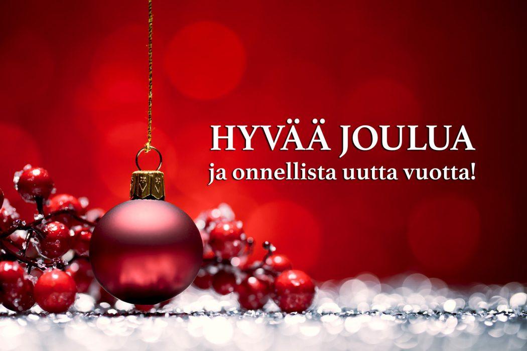 Escarmat lahjoitti tämän vuoden joululahjarahan Nenäpäiväkeräykseen