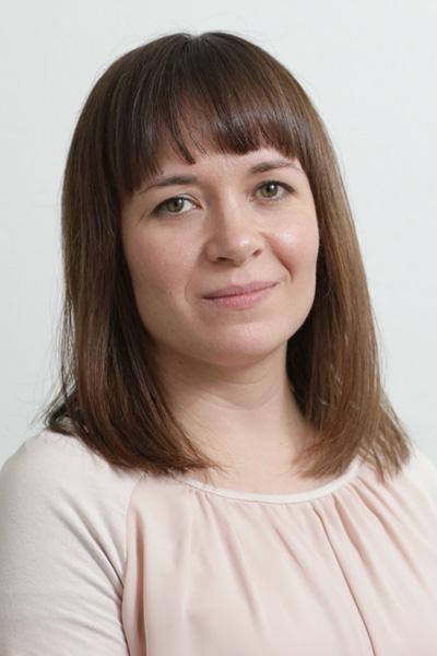 Minna-Leena Kniivilä