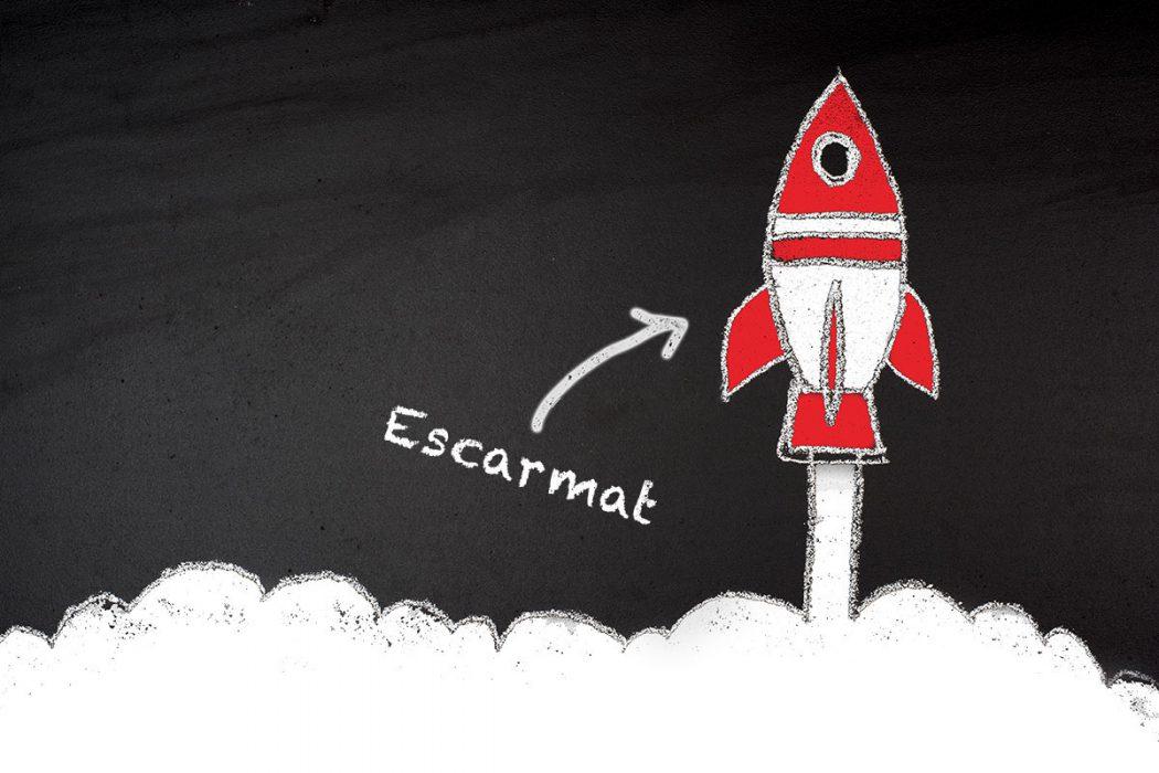 Escarmat on käynnistänyt kansainvälistymisprojektin tavoitteenaan laajentua Pohjoismaiden markkinoille