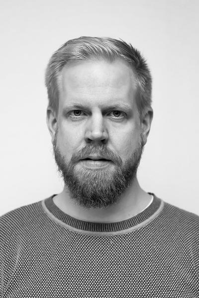 Mika Lintunen